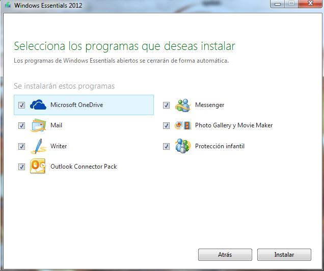 Crea-tu-video-paso-a-paso-con-Tutorial-Movie-Maker-para-windows-7-editar-edicion-diseño-instalar-Elegir-los-programas-que-deseas-instalar-04