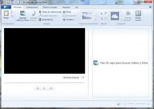 Crea-tu-video-paso-a-paso-con-Tutorial-Movie-Maker-para-windows-7-editar-edicion-diseño-instalar-Elegir-los-programas-que-deseas-instalar-10