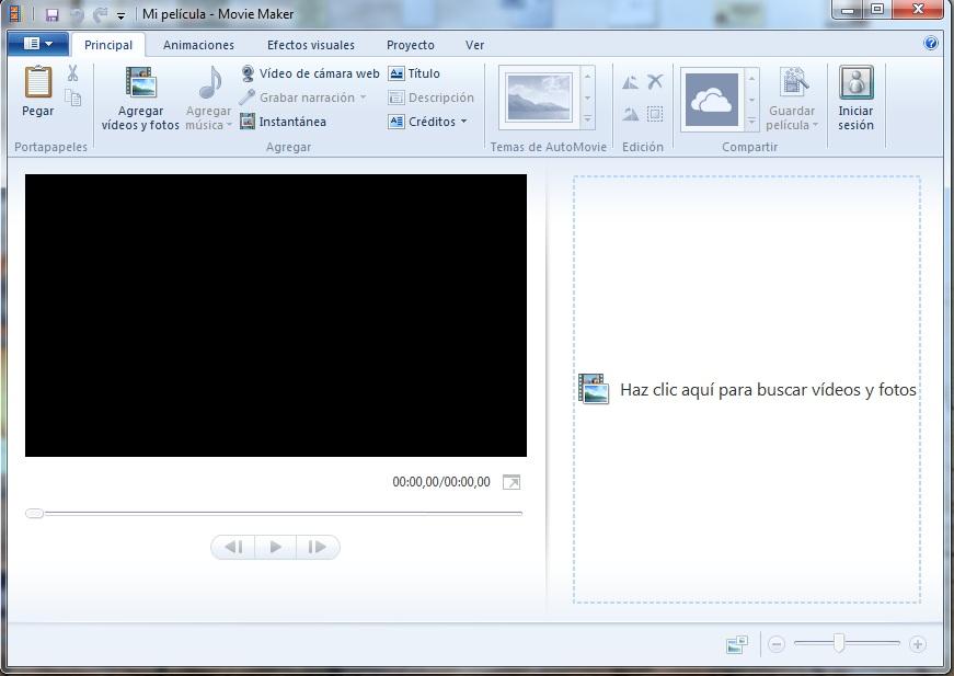 Crea-tu-vídeo-paso-a-paso-con-Tutorial-Movie-Maker-para-windows-7-editar-edicion-diseño-instalar-Elegir-los-programas-que-deseas-instalar-abrir-programa-abierto