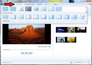 Crea-tu-video-paso-a-paso-con-Tutorial-Movie-Maker-para-windows-7-editar-edicion-diseño-instalar-Elegir-los-programas-que-deseas-instalar-15