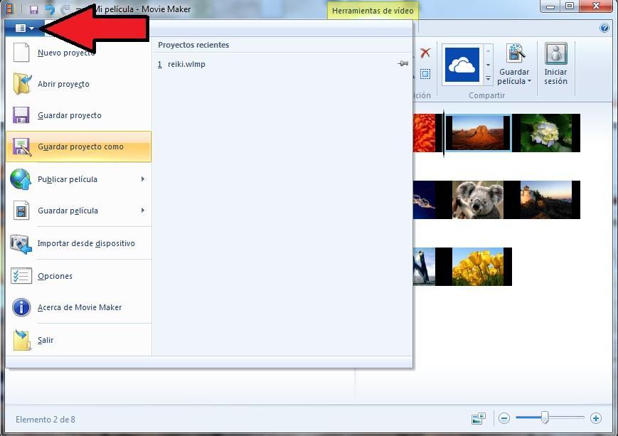 Crea-tu-vídeo-paso-a-paso-con-Tutorial-Movie-Maker-para-windows-7-editar-edicion-diseño-instalar-Elegir-los-programas-que-deseas-instalar-guardar-proyecto