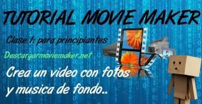 Crea-tu-vídeo-paso-a-paso-con-Tutorial-Movie-Maker-para-windows-7-editar-edicion-diseño-instalar-Elegir-los-programas-que-deseas-instalar-portada-principal