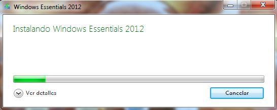 Crea-tu-vídeo-paso-a-paso-con-Tutorial-Movie-Maker-para-windows-7-editar-edicion-diseño-instalar-Elegir-los-programas-que-deseas-instalar-esperando-que-cargue