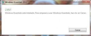 Crea-tu-video-paso-a-paso-con-Tutorial-Movie-Maker-para-windows-7-editar-edicion-diseño-instalar-Elegir-los-programas-que-deseas-instalar-7
