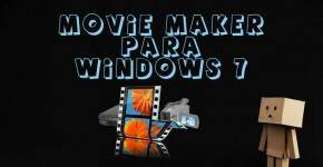 Descargar-movie-maker-para-windows-7-seven-gratis