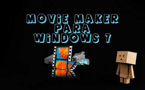 Descargar-movie-maker-para-windows-7-seven-gratis