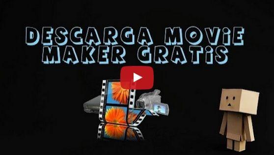 descargar-movie-maker-gratis-para-windows-7-8-xp-vista-edicion-programas-software-videos-youtube-11