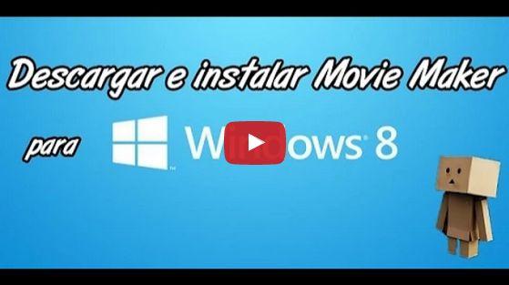 descargar-movie-maker-gratis-para-windows-8-7-xp-vista-edicion-programas-video-youtube-06