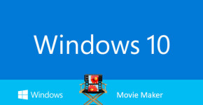 descargar-movie-maker-para-windows-10-gratis-microsoft