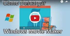 windows-movie-maker-descargar-gratis-video-youtube