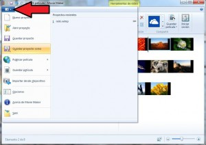 Crea-tu-video-paso-a-paso-con-Tutorial-Movie-Maker-para-windows-7-editar-edicion-diseño-instalar-Elegir-los-programas-que-deseas-instalar-18