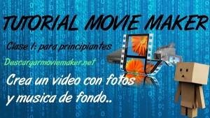 Crea-tu-video-paso-a-paso-con-Tutorial-Movie-Maker-para-windows-7-editar-edicion-diseño-instalar-Elegir-los-programas-que-deseas-instalar-188
