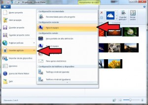 Crea-tu-video-paso-a-paso-con-Tutorial-Movie-Maker-para-windows-7-editar-edicion-diseño-instalar-Elegir-los-programas-que-deseas-instalar-19
