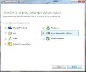 Crea-tu-video-paso-a-paso-con-Tutorial-Movie-Maker-para-windows-7-editar-edicion-diseño-instalar-Elegir-los-programas-que-deseas-instalar-5