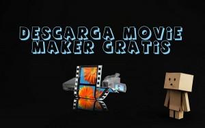 como-descargar-movie-maker-pare-windows-gratis-de-forma-facil