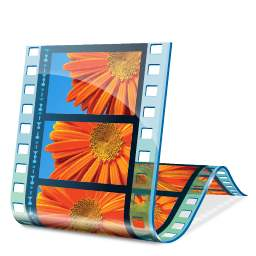 como descargar movie maker info windows gratis programa