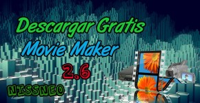 movie-maker-2-6-windows-clasico-descargar