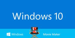 descargar-movie-maker-para-windows-10-gratis-microsoft
