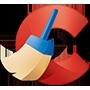 descargar-ccleaner-gratis-ahora-logo-22