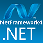 descargar-net-framework-icono-0111
