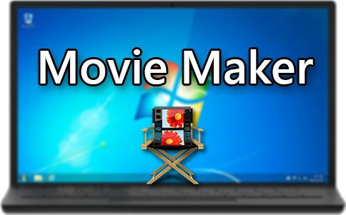 Movie Maker Descargar Gratis para todo los Windows