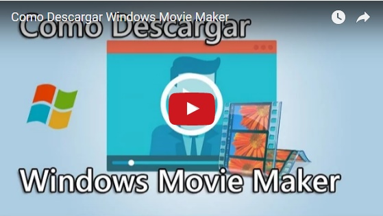windows movie maker descargar-gratis-video-youtube