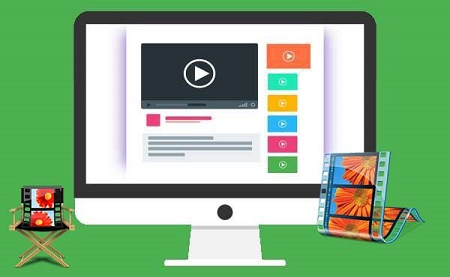 descargar editor de videos gratis windows