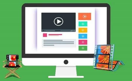 descargar-editor-de-videos-gratis-windows