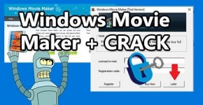 windows-movie-maker-crack-01