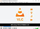reproductor de video vlc media player