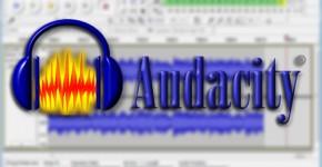 descargar audacity gratis audio